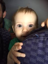 united baggage requirements flying united airlines with a baby