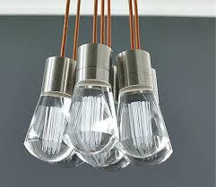 Tech Lighting Pendants Tech Lighting Pendants Vintage Socket Pendant By Tech Lighting