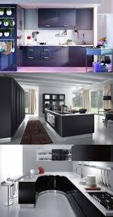 interior design kitchen images simple indian modular kitchen designs simple modular kitchen