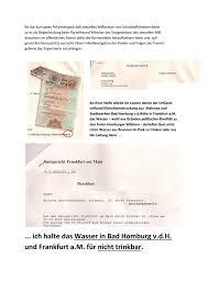 Kfz Zulassungsstelle Bad Homburg N9jhkr70kp1sofvubo4 1280 Jpg