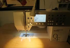 lemon tree tales sewing machines