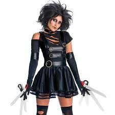Halloween Costumes Adults 17 Halloween Dressup Images Costumes