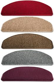 Stair Tread Covers Carpet Decor Cap A Tread Stair Renewal System And Stair Tread Covers