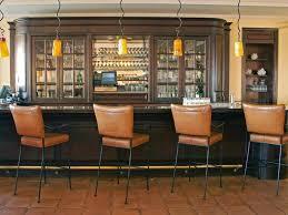 Home Bar Design Tips 95 Best Home Bar Ideas Images On Pinterest Basement Ideas Bar