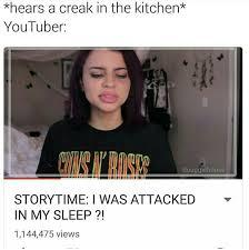 Youtuber Memes - youtuber memes are gold 9gag
