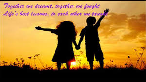 Quotes For Sister Love by Sweet And Cute Birthday Wish To Sister Birthday Video Greetings