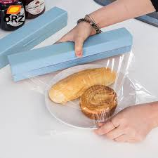 distributeur cuisine orz en plastique distributeur de papier cuisine plastique