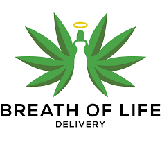 cannabis edibles delivery edibles cannabis delivery