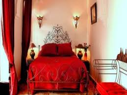 Moroccan Style Bedroom Ideas Moroccan Living Room Design Modern Moroccan Themed Bedroom