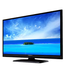 Tv Lcd Raju Tv Service Center Lcd Tv Repair Thane Led Tv Repair Thane
