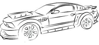 coloring pages of lowrider cars lowrider coloring pages images about and other cars to color on