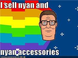 Propane And Propane Accessories Meme - propane and propane accessories meme 28 images image 621606 i