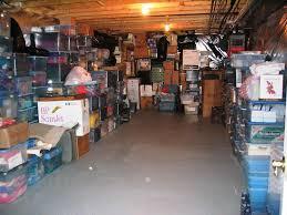 diy basement storage ideas best house design best basement
