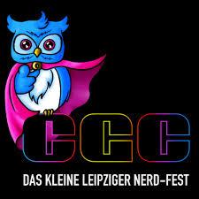 K Hen L Form Angebote Veranstaltungen In Leipzig Im November 2017 Stadt Leipzig