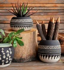 Navajo Home Decor by Cool Best Friend Gifts To Buy Or Diy Etsy Journal