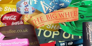 printed ribbons trs ribbons corporate ribbon printing