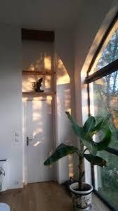 chambre d hote bois le roi chambres d hôtes le bois des frenes montarnaud tarifs 2018