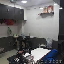 Sell My Office Furniture by 115 Sqft Office In Dombivli West Mumbai For Sale At Rs 25 Lakhs