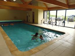 e1602 detached converted barn with heated indoor pool 8050194