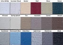 valspar garage floor coating color chart carpet vidalondon