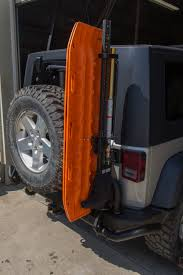 aev jeep rear bumper africa jeep jk wrangler build progress jpfreek adventure magazine
