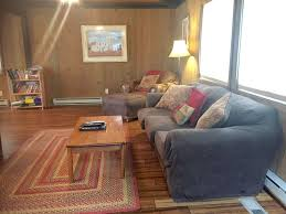 cozy cabin near village sharc inlcudes 6 s vrbo