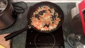 poele à cuisiner poêle connectée pourquoi ça va vous changer la vie dans la cuisine