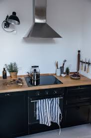 119 best ikea kitchens images on pinterest kitchen dining