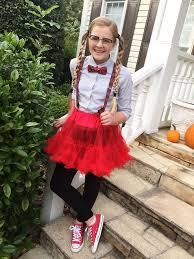 Mickey Mouse Halloween Costume Teenager 25 Nerd Halloween Costumes Ideas Diy Nerd