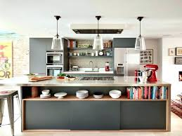 small kitchen decorating ideas kitchen decorating ideas epicfy co