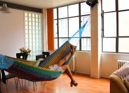 Room Design Tips Hammock In Living Room Acehighwine Com