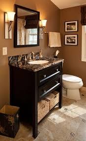 brown bathroom ideas brown bathroom ideas awesome brown bathroom ideas bathrooms remodeling