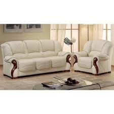 sofa set living room sofa set at rs 35000 set designer sofa set id