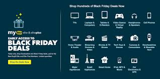best black friday deals 2016 for tablets best buy early black friday access live for elite members