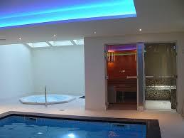chambre privatif lyon chambre chambre romantique lyon beautiful chambre romantique avec