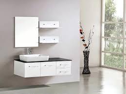 ikea bathroom vanity ideas ikea vanity ideas vanity bathroom reviews home design at ikea vanity
