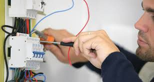 How Much Does A House Rewire Cost 3 Bedroom Estimated Cost Of Rewiring A House Material Labour And Time Frame