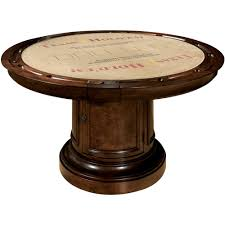 americana poker tables premium quality poker tables and poker chips
