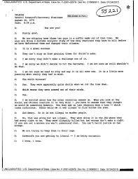 ironworker resume korean dmz 1976