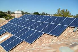 phoenix solar homes does solar add value to my home