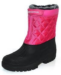womens pink boots sale groundwork s shoes boots sale cheap high tech materials