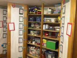 Organize Cabinets Organize Your Resource Room U2013 The Well Equipped Volunteer