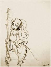 74 best dibujos images on pinterest drawings disney characters