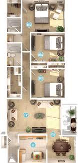 3 bedroom 2 bathroom apartments for rent three bedroom apartment for rent in gaithersburg md