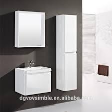 All In One Bathroom Vanity All In One Bathroom Vanity All In One Bathroom Vanity Suppliers