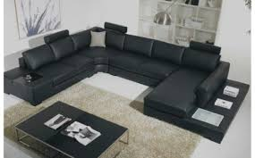 Grey Tufted Sectional Sofa by Sofa Oversized Sectional Sofas Arizona Oversized Sectional Sofa