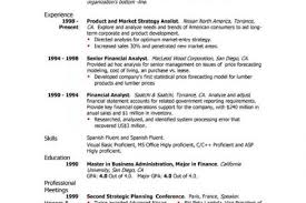 good resume profile examples surprising best resume for hotel