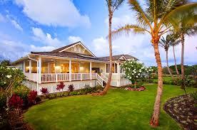 plantation style house plantation style terrific 9 related hawaiian plantation style