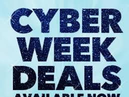 mac mini best buy best buy cyber monday plans include 275 mini 4 macbook pro