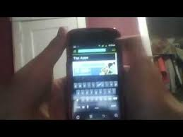 free tv shows for android how to free tv shows to any android new 2012